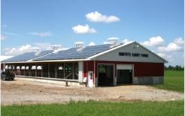 Net Metering Solar Panel Systems Global Point Energy